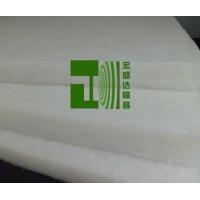 通信机房隔音棉 阻燃环保吸音棉 青岛聚酯纤维隔音棉