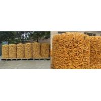 天骄子网业专业生产电焊圈玉米网