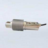 皮带秤传感器TJH-8波纹管称重传感器