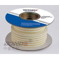 ZD-P1020T污水泵往復泵專用盤根