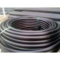 供应PE排水管  PE管厂家 PE管规格 PE管价格