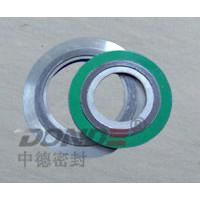 ZD-G1200D  帶內外環金屬纏繞墊片
