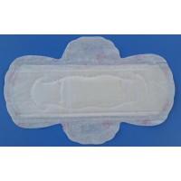 提供卫生巾OEM贴牌代加工服务