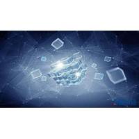 區塊鏈數字貨幣錢包源碼開發