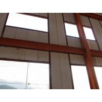 寧波陶粒板、寧波預制墻板 寧波預制樓梯 寧波PC構件