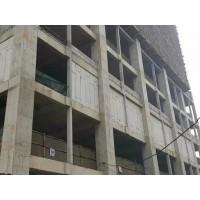 宁波清水板 硅酸钙板 水泥纤维板厂家哪里有ALC板 聚苯板