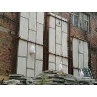 宁波RLC板杭州湾GRC板ALC板宁波轻质隔墙板硅酸钙板