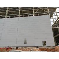 宁波杭州湾GRC|ALC|EPS|FBP轻质隔墙板价格厂家哪里有