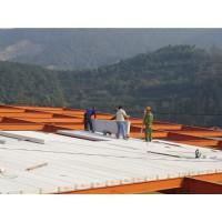 寧波陶粒板 水泥板 清水板 rlc板輕質隔墻板奉化廠家多少錢