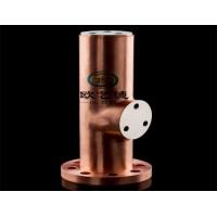信誉好钨铜厂家 CU40W60钨铜合金多少一公斤