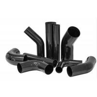 可來圖定制碳纖維異形管材 江蘇博實OEM碳纖加工廠