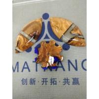 松井纳米喷镀喷涂设备 纳米水性材料 纳米喷镀原材料促销