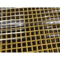 玻璃钢盖板格栅 玻璃钢格栅制造厂商 枣强玻璃钢格栅洗车场格栅