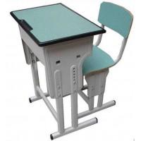 �A鑫�C器人焊接�n桌椅�Wζ生桌的那�c事��