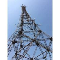 电视发射塔的厂家