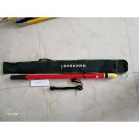 电力专用, 高压声光直流验电器 ,棒式伸缩高压验电器