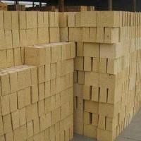 河南高铝砖生产厂家/信科耐材