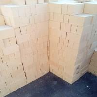 郑州高铝砖生产厂家/信科耐材