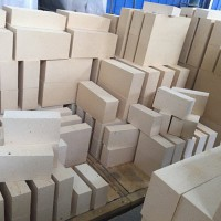 巩义高铝砖生产厂家/信科耐材