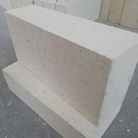 新密高铝砖生产厂家/信科耐材