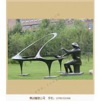 城市雕塑訂做_河北博創銅雕廠訂做各種城市雕塑