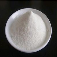 超支化耐高溫尼龍防玻纖外露劑C100