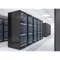 利聯科技:無錫BGP服務器租用的特點