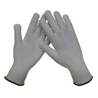 手套,针织手套,浸胶手套,安全防护用品