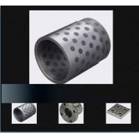 優質軸承:JDB-4鑄鐵鑲嵌自潤滑軸承