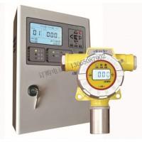GPRS无线可燃气体报警器ARD600W