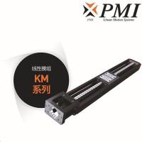 精密滑臺\PMI線性模組\單軸機器人\KM3010A+150N0