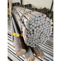 无缺陷铸铁板材 耐磨球铁棒 QT600-3球墨铸铁方块 价格