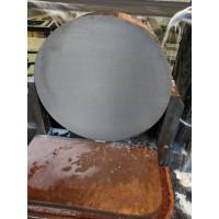 上海高耐磨铸铁板 HT250铸铁圆棒 灰铸铁型材价格 成分