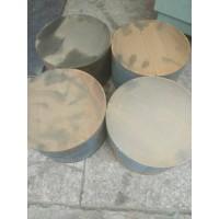 重庆高硬度QT400-18球墨铸铁 耐磨铸铁板材 生铁圆棒