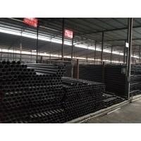 温江|双流|龙泉驿pe管材,upvc双壁波纹管厂家