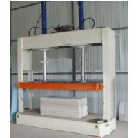 抗腐蝕性強外墻保溫裝飾板噴涂室設備廠家內蒙古碩豐