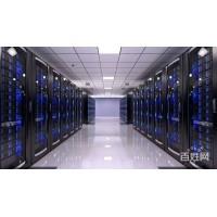 利联科技:高防服务器测试时的注意事项
