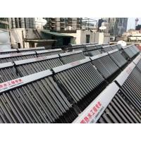 商用太陽能熱水工程太陽能集中供熱水 賓館太陽能