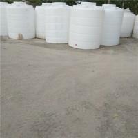 山東10噸塑料桶10噸水塔10噸化工桶批量銷售