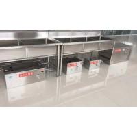 厨房油水分离器的使用有哪些要点
