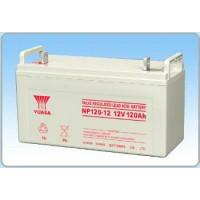 番禺湯淺12V免維護蓄電池專賣 計算機房專用UPS電源