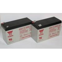 珠海湯淺UPS專用蓄電池現貨銷售批發報價