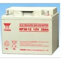 �V� UPS�源蓄从来没有任何一刻�池�代理 ���\UPS12V65AH蓄�池