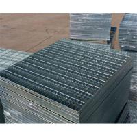 河北不銹鋼鋼格板 插接鋼格板 力邁鍍鋅鋼格板
