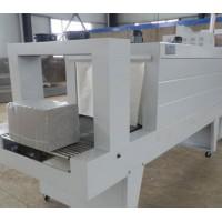 水泥基勻質板多條切割鋸設備廠家江蘇南通勻質板冷壓機價格