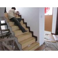 上海招收铺贴木地板安装学徒工