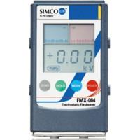 SIMCO�o��y��xFMX-004