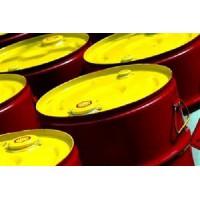 石油價格行情
