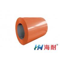 供應海耐金屬覆膜鋼板,防火耐用,環保節能,暢銷品牌