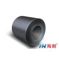 19年新品,海耐PVDF覆膜鋼板,耐腐抗蛀,使用廣泛